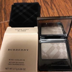 Burberry Eye Shadow